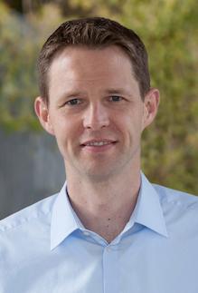Carsten Warnecke