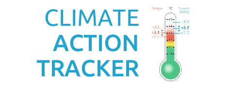 New Climate Institute Climate Action Tracker
