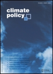 clim-policy cover