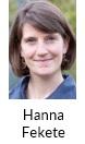 Hanna_project