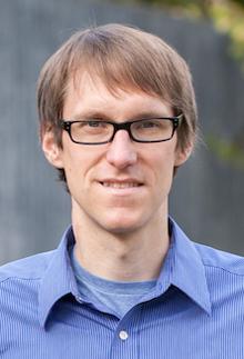 Markus Hagemann Founding Partner
