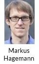 Markus_project