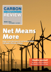 New Climate Institute in Carbon Mechanisms Review