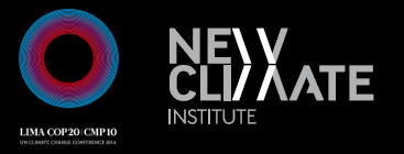 NewClimate Institute at COP20 Lima