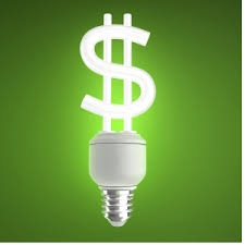 Energy efficiency02