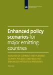 enhanced-policy-scenarios