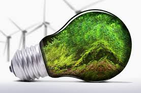Sustainable energy03