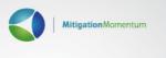 Mitigation Momentum