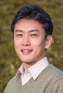 Takeshi Kuramochi
