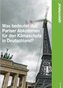 Greenpeace_Feb16