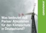 Greenpeace_Feb16_2