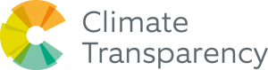 Climate_Transparency_Logo